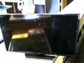 TCL Flat Panel Television 32S3600